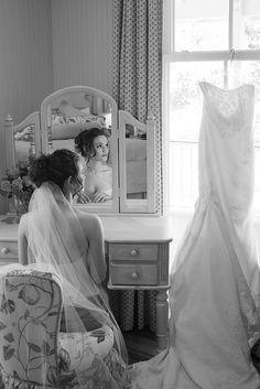 | My Website | My Blog | Facebook |     wedding dresses #weddingdress #weddingdresses See it here : http://www.amazon.com/gp/product/B002AVZ57K/ref=as_li_ss_tl?ie=UTF8=1789=390957=B002AVZ57K=as2=mantosuc-20