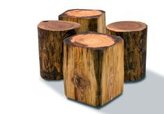 Livingroom natural wood stump coffee table ideas buy solid for with natural tree stump side table prepare Wood Stump Side Table, Tree Trunk Coffee Table, Tree Stump Table, Garden Coffee Table, Glass Top Coffee Table, Coffee Tables, Tree Stumps, Red Oak Tree, Wood Stumps