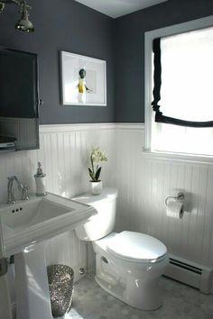https://i.pinimg.com/236x/29/e4/80/29e480fef9ec2bf01fb5ee4752c7411d--small-bathroom-layout-simple-bathroom.jpg