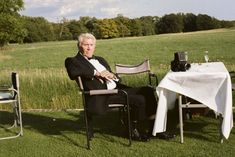 Don McCullin: Looking for England - In finding himself, McCullin has shown us the world anew Beautiful Film, War Photography, Tv Reviews, North London, Show Us, Crazy People, England, World, The World