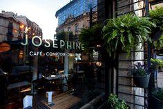 Los 5 mejores restaurantes románticos de Barcelona | DolceCity.com