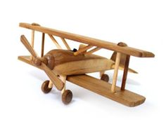Wooden Toy Classic Car is available for adventure lover children. They will love to play with it in many activities, in jungles, deserts, cities or in war games. Promotes creative play and imagination. It is truly piece to add to your toy collection.  We use only safe material. Our environment friendly toys are safe for children.  • Handmade in Chiangmai, Thailand • Teak craft models • Natural color and Non-toxic ingredients. • All connection parts, pins are made of wood  Enjoy the idea of…