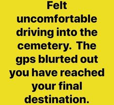 your final destination. Best Picture For Humor jokes hindi For Your Taste You are looking for something, and it is going to tell you exactly what you are looking for, and you didn't find that pict Cute Quotes, Funny Quotes, Funny Memes, Funny Driving Quotes, Funny Logic, Funny Cartoons, Smiles And Laughs, Just For Laughs, Haha Funny