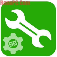 SB Game Hacker 3.2 APK No Root Free Download is easily the most popular games and application hacking software for android.