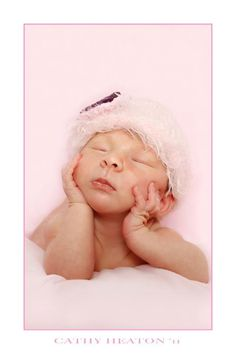 Best Baby pictures at www.facebook.com/bestnewbornphotographers !!  Are you a Pinographer?