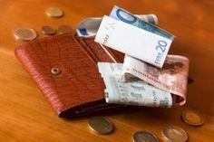 Prestiti Senza Busta Paga e Garanzie: Scopri Come Ottenerli