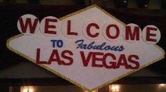 Rental and Retail   Las Vegas Costumes