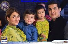 Image result for iqrar ul hassan