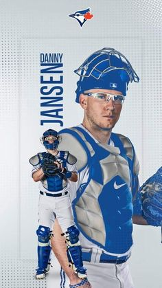 Toronto Blue Jays, Captain America, Baseball Cards, Superhero, Sports, Fictional Characters, Hs Sports, Fantasy Characters, Sport