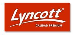 Lyncott Calidad Premium