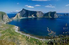 Mostad, Norway