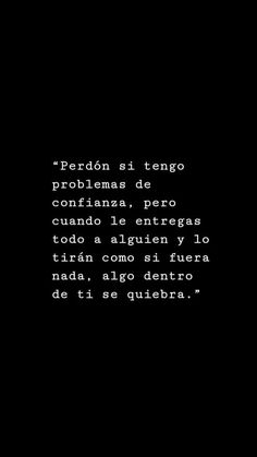 Often we find it difficult to express our sincere feelings and love with words. That is why in this article we have collected the greatest love quotes of famous personalities. Tumblr Quotes, True Quotes, Bitch Quotes, Bipolar Frases, Ex Amor, Quotes En Espanol, Inspirational Phrases, Love Phrases, Little Bit