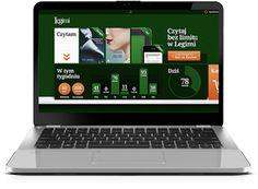 Pobierz Legimi - książki na iPada, iPhona, ebooki Android, Windows Phone, Windows 8 - Legimi online