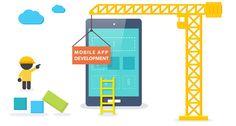 How to Speed Up Your App Development Process? Tech Blogs, App Development, Mobile App, Ecommerce, Online Business, Apps, Design, Mobile Applications, App