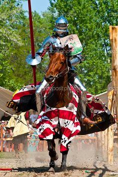 http://static8.depositphotos.com/1544006/1055/i/950/depositphotos_10551944-Medieval-knights-on-horseback-in-combat.jpg