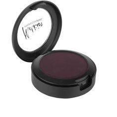 Brown Eyeliner, Citronella, Deodorant, Natural Skin, Black Velvet, Manicure, Blush, Eyeshadow, Rouge
