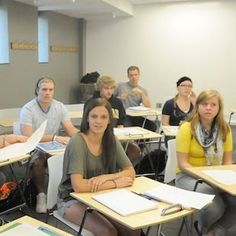 5 classes every college student should take (no matter what your major) college student resources, college tips #college