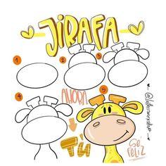 Note Doodles, Bujo Doodles, Bullet Journal Font, Journal Fonts, Doodle 2, Candyland, Clear Stamps, Cute Drawings, Diy For Kids