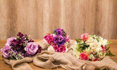 Düğün organizasyonları için, ilginizi çekebilecek yapay çiçek çeşitleri EuroFlora Mağazalarında sizleri bekliyor.  Mağazalarımızın adresleri ve yol tarifleri için, internet sitemizi ziyaret edin!