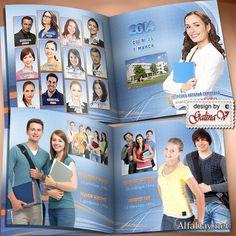 Картинки по запросу фотоальбомы для выпускников