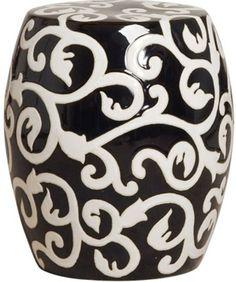 Vine Design / Gorgeous/ Weddings Idea Cuqui Soto