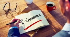 10 Reasons Why Your E-Commerce SEO Campaign is Failing SEJ