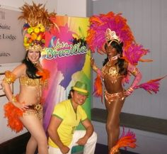 #CarmenMiranda #fruit #fruitheaddress #Bahia #SambaLivreLiverpool #Brazilian #samba #dancers #Brazil #Brasil #dance #performers #performance #entertainment #entertainers #show #WorldCup #football #soccer #Brazil2014 #RioCarnival #showgirls #hostesses #costumes #feathers #headdresses #Liverpool #Manchester #NorthWest #dancersforhire #hiredancers www.sambalivre.co.uk #bars #restaurants #clubs #festivals #parties #weddings #events #corporateevents #promotions #DJ www.sambalivre.co.uk