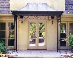Pergola Kits With Canopy Porch Canopy, Backyard Canopy, Garden Canopy, Canopy Outdoor, Canopy Tent, Gazebo, Canopies, Window Canopy, Fabric Canopy