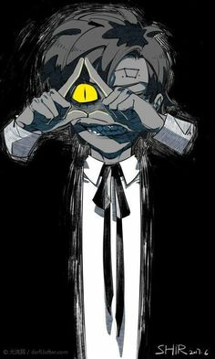 △ Gravity Falls- Dipper and Bill Cipher △ Bipper Gravity Falls Dipper, Gravity Falls Anime, Gravity Falls Fan Art, Reverse Gravity Falls, Gravity Falls Bill Cipher, Reverse Falls, Gravity Art, Billdip, Fall Anime