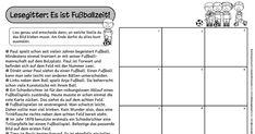 Lesegitter_Fußball.pdf
