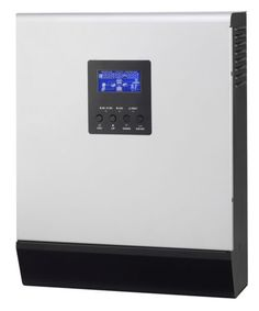 3kva-2-4kw-24V-pure-sine-wave-off-grid-solar-power-inverter-50A-charger