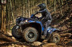 Have fun and safe weekend! 4 Wheelers, Atv, Quad, Yamaha, Monster Trucks, Bike, Adventure, Tgif, Bicycle