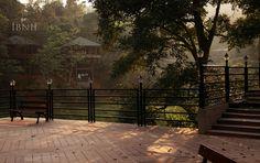#TheIbnii_Coorg #RestorativeHolidays #Nature #Coorg