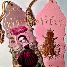 1000 images about mark ryden on pinterest mark ryden pop surrealism and bees. Black Bedroom Furniture Sets. Home Design Ideas