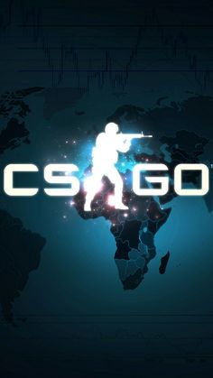 An update released on December 2018 made the adventure fully absolve to play from there onwards. Users which have purchased the sport prior to whic. ,Fantastic Totally Free cs go wallpapers mibr Ideas Cs Go Wallpapers, Gaming Wallpapers, Wallpaper Cs Go, Wallpapers Android, Photo Wallpaper, Mobile Wallpaper, Wallpaper Backgrounds, Current Picture, Phone Backgrounds