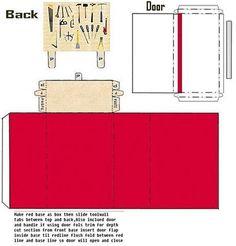 Paper79 - hkKarine1 - Picasa-Webalben