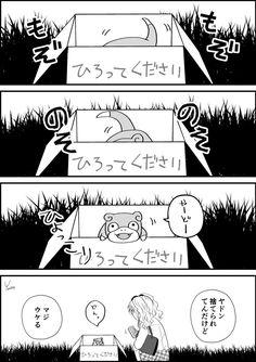 Pokemon, First Daughter, Anime, Manga, Comics, Cards, Video Games, Videogames, Manga Anime