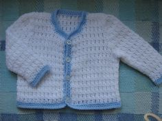 I was given this pattern by a friend, but I am sure I have seen it around the net as a freebie