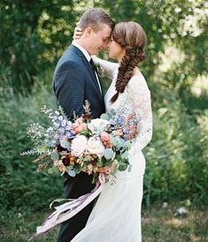 weddings / fashion / entertaining / travel / food / interiors / DIY  : LA : jen@greenweddingshoes.com : grnweddingshoes