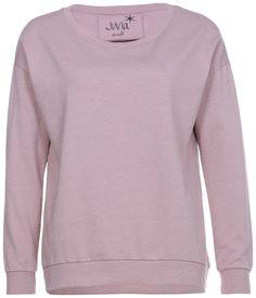 Sweater von JUVIA - shop at www.REYERlooks.com