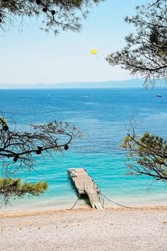 Where is the best place to stay in Istria? Croatian Islands, Annecy France, Road Trip Europe, Travel Europe, Paradise On Earth, Croatia Travel, Europe Destinations, Adventure Is Out There, Solo Travel