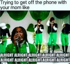 #humor #funny #meme #picture #kickass