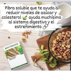 Nutrilite, Beef, Vegetables, Food, Business, Health, Meat, Essen, Vegetable Recipes