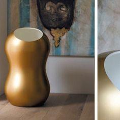 Portaoggetti Korzina di Casamania - #design #home
