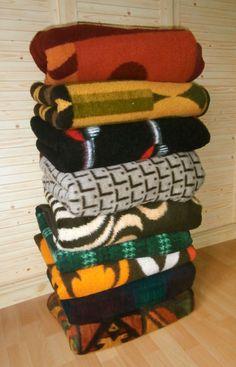 perfect bondage blankets :)