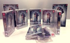 Did you know? #Aashiqui2 Cassettes were launched along with it's CD at the music launch #Nostalgia
