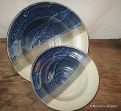 Gallery | ~Dragonfly Pottery