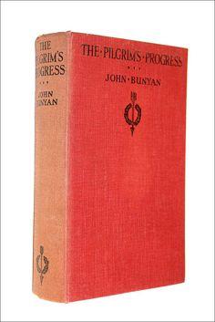 """Follow your heart""  ― John Bunyon, The Pilgrim's Progress"