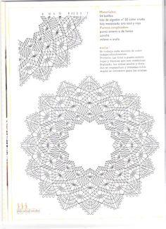 LABORES DE BOLILLOS 027 - Almu Martin - Picasa Web Albums
