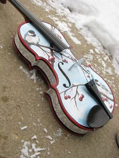 violins tumblr - Google Search